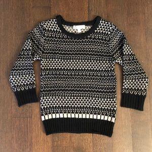 Appaman sweater